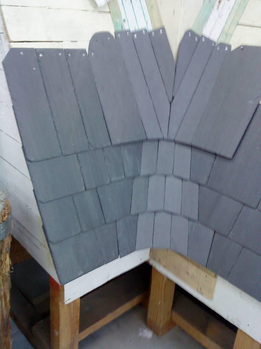 comment r nover une toiture ardoise lillebonne chauffagiste pour un d pannage en urgence. Black Bedroom Furniture Sets. Home Design Ideas